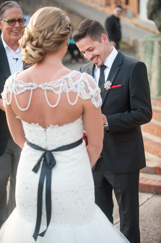 Wedding in Hotel El Convento00054.jpg