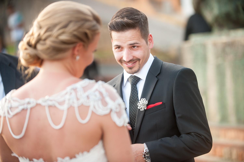 Wedding in Hotel El Convento00055.jpg