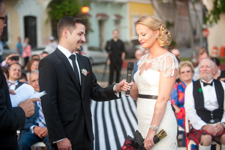 Wedding in Hotel El Convento00057.jpg