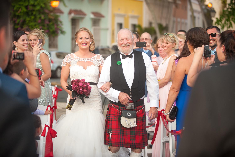 Wedding in Hotel El Convento00049.jpg