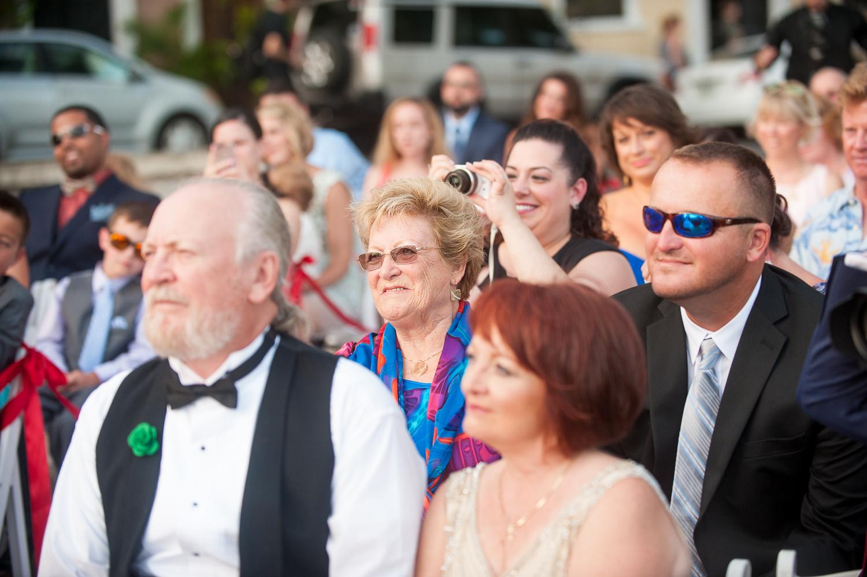 Wedding in Hotel El Convento00058.jpg