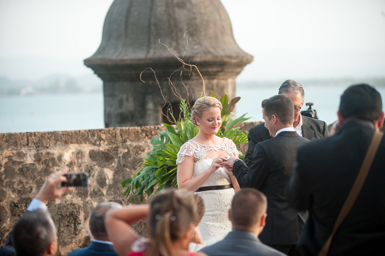 Wedding in Hotel El Convento00061.jpg
