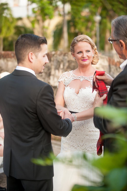 Wedding in Hotel El Convento00064.jpg