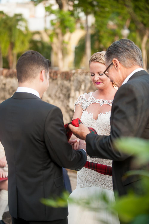 Wedding in Hotel El Convento00065.jpg
