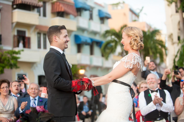 Wedding in Hotel El Convento00066.jpg