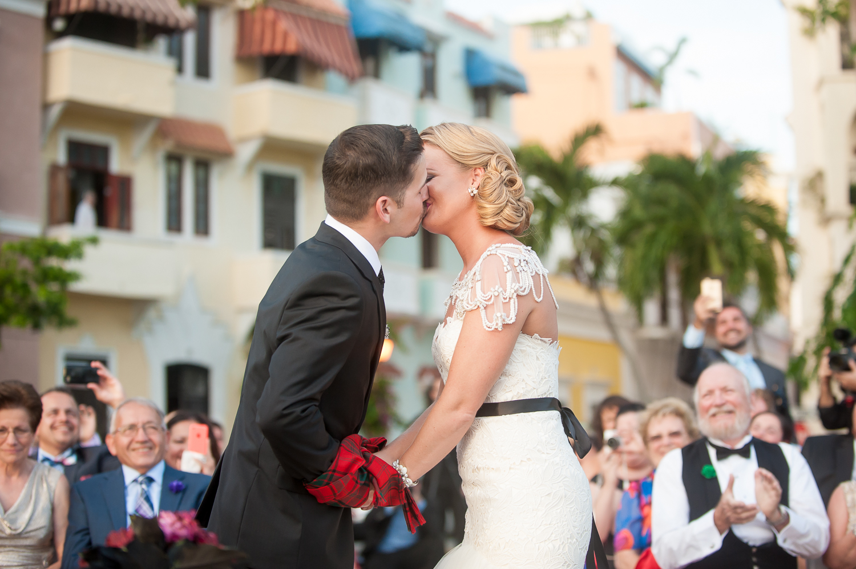 Wedding in Hotel El Convento00067.jpg