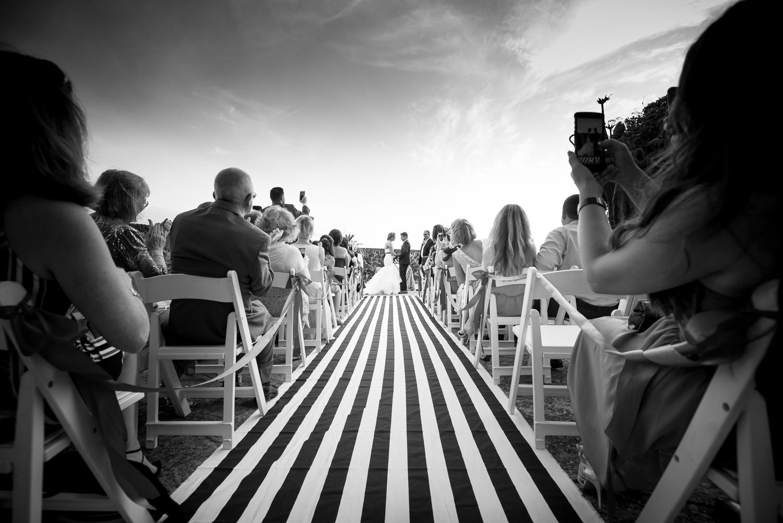 Wedding in Hotel El Convento00068.jpg