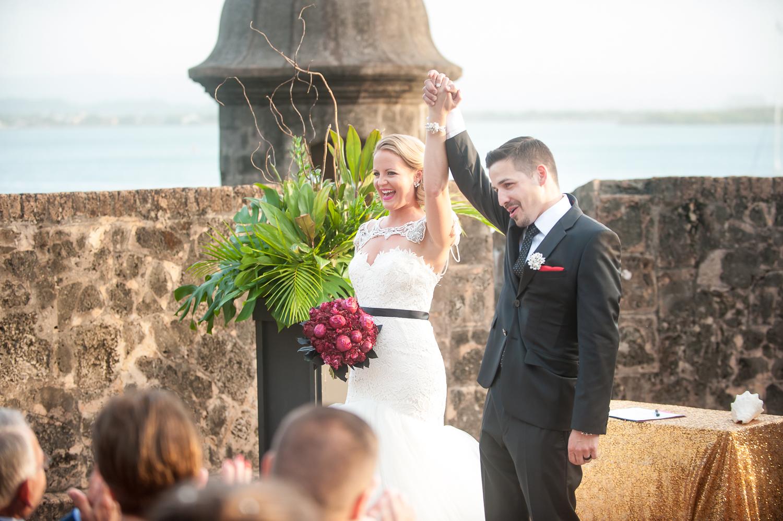 Wedding in Hotel El Convento00069.jpg