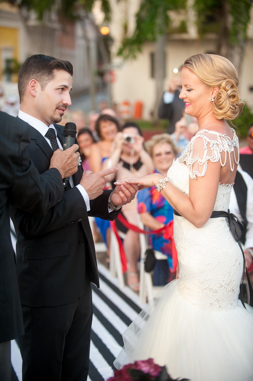 Wedding in Hotel El Convento00060.jpg