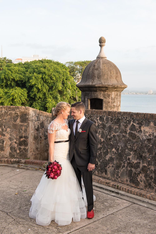 Wedding in Hotel El Convento00070.jpg
