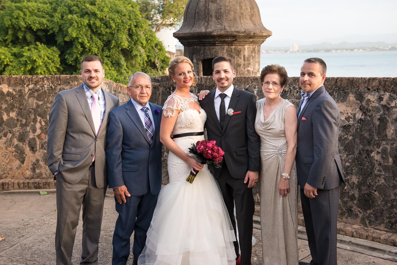 Wedding in Hotel El Convento00071.jpg