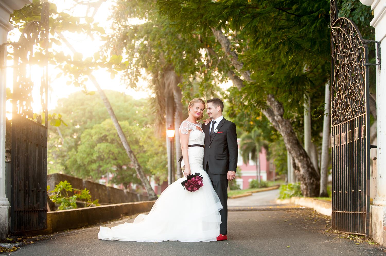 Wedding in Hotel El Convento00073.jpg