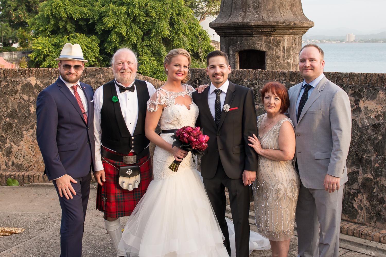 Wedding in Hotel El Convento00072.jpg