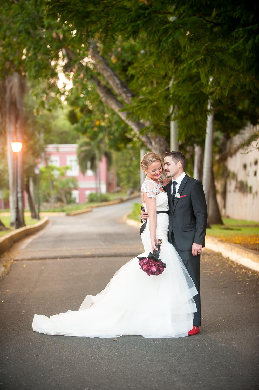 Wedding in Hotel El Convento00074.jpg