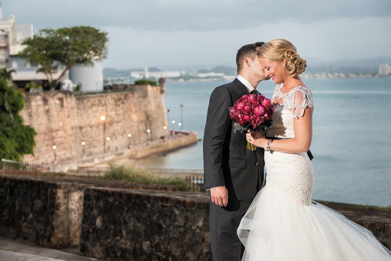 Wedding in Hotel El Convento00076.jpg