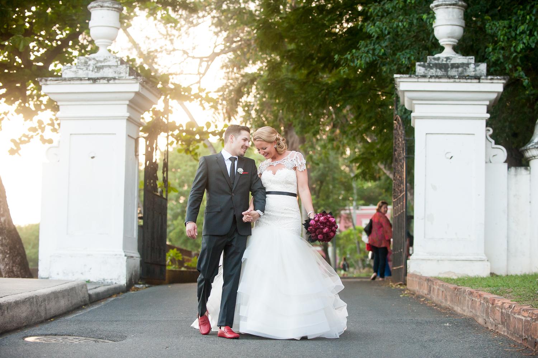 Wedding in Hotel El Convento00077.jpg
