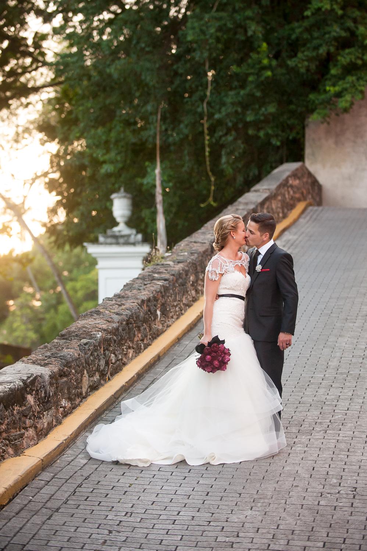 Wedding in Hotel El Convento00078.jpg