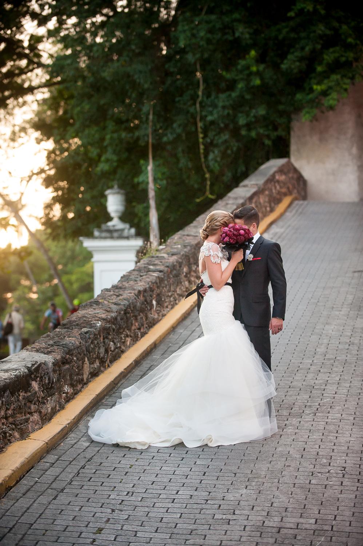 Wedding in Hotel El Convento00079.jpg