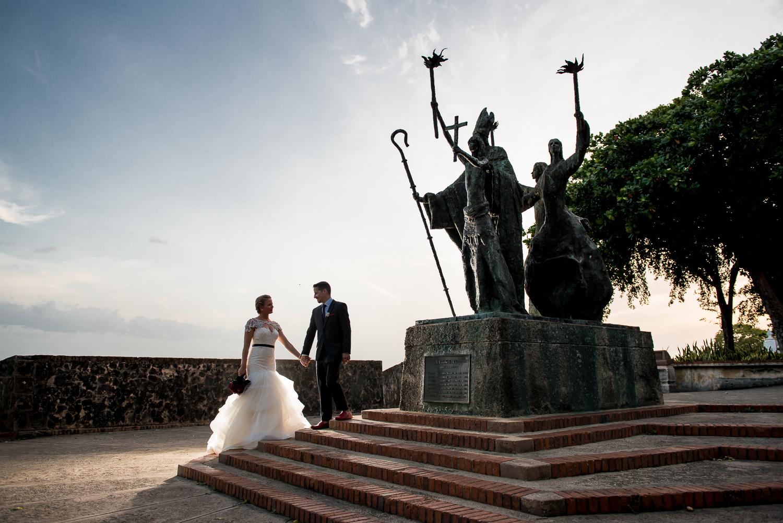 Wedding in Hotel El Convento00080.jpg