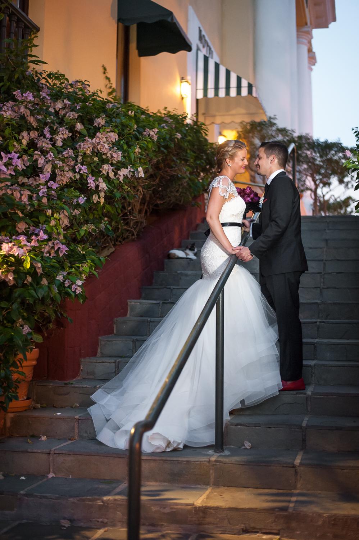 Wedding in Hotel El Convento00083.jpg