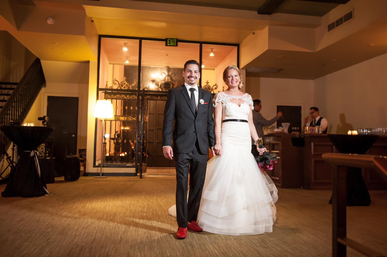Wedding in Hotel El Convento00086.jpg