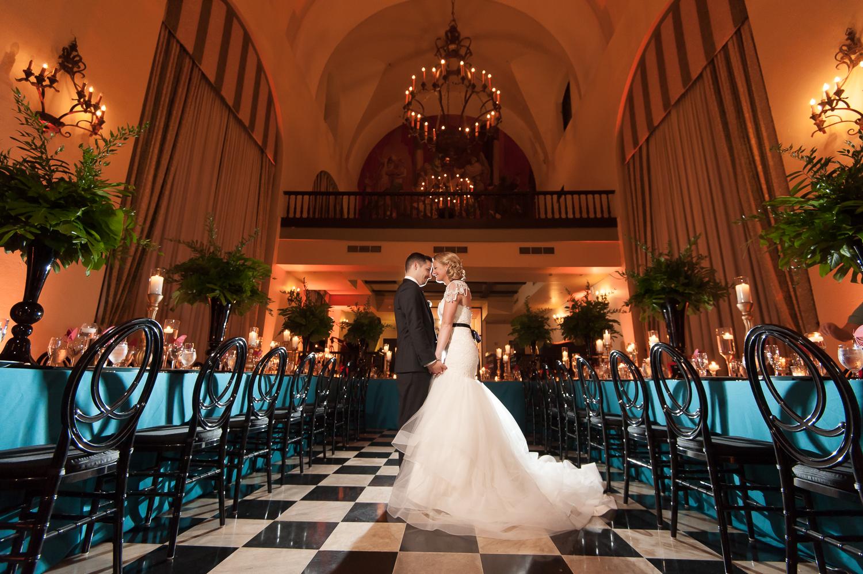 Wedding in Hotel El Convento00087.jpg