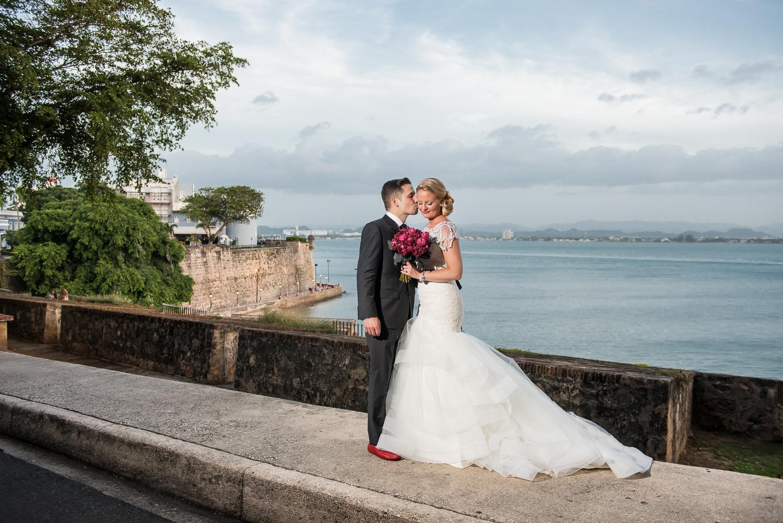 Wedding in Hotel El Convento00075.jpg