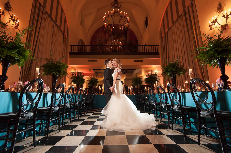 Wedding in Hotel El Convento00088.jpg