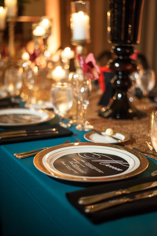Wedding in Hotel El Convento00090.jpg