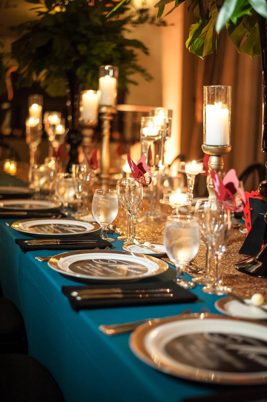 Wedding in Hotel El Convento00091.jpg