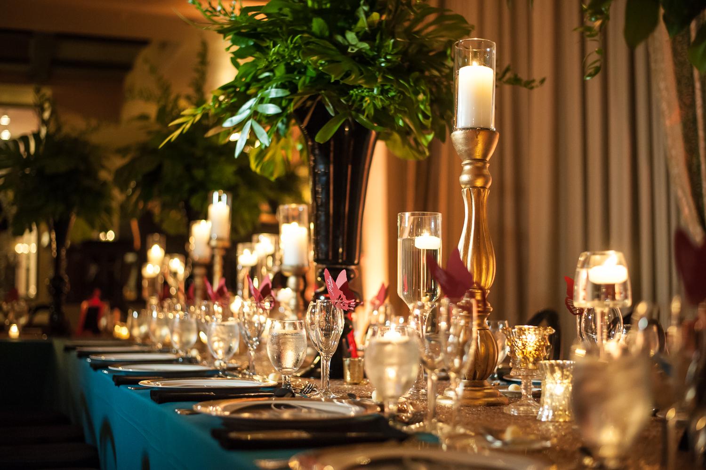 Wedding in Hotel El Convento00092.jpg