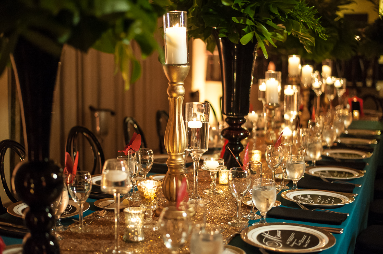Wedding in Hotel El Convento00093.jpg