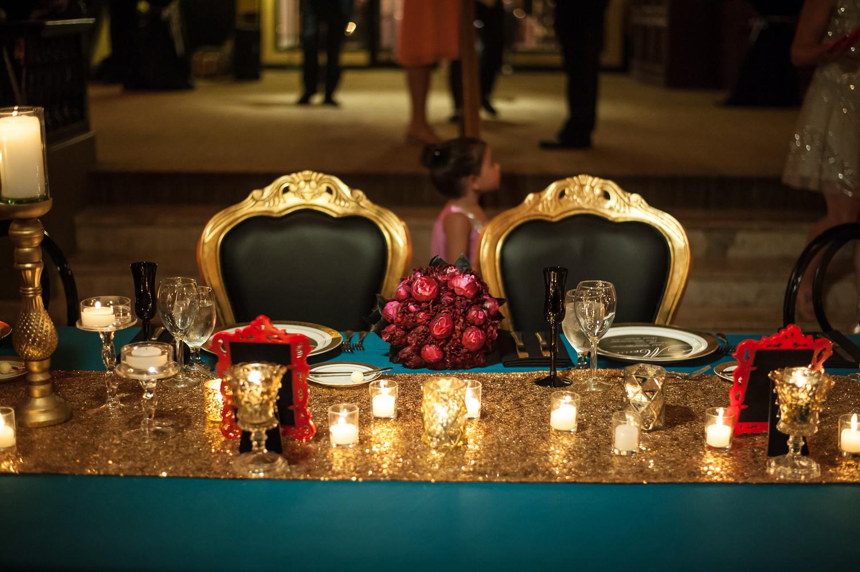 Wedding in Hotel El Convento00095.jpg