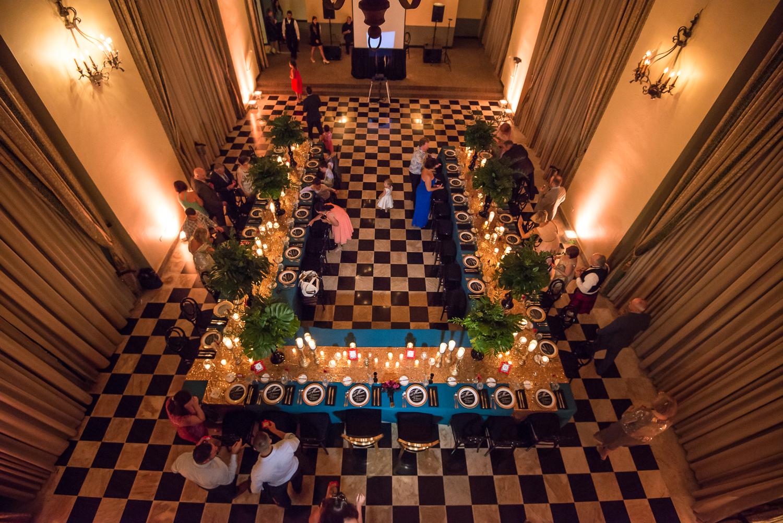 Wedding in Hotel El Convento00096.jpg