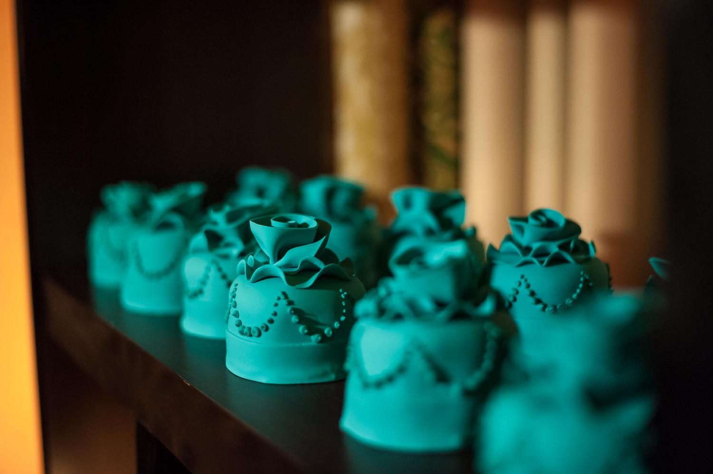 Wedding in Hotel El Convento00098.jpg