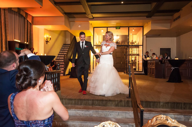 Wedding in Hotel El Convento00100.jpg