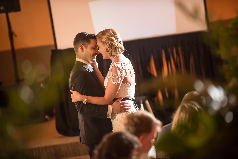 Wedding in Hotel El Convento00101.jpg
