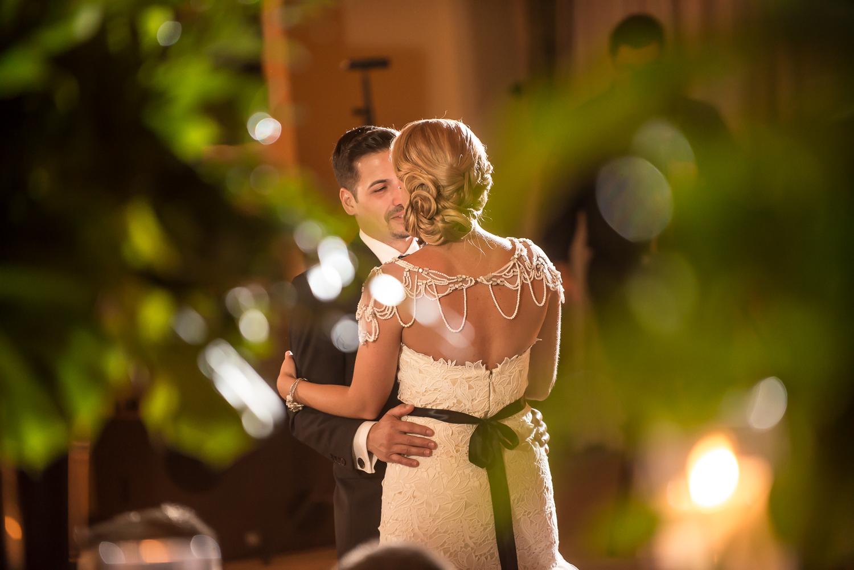 Wedding in Hotel El Convento00102.jpg