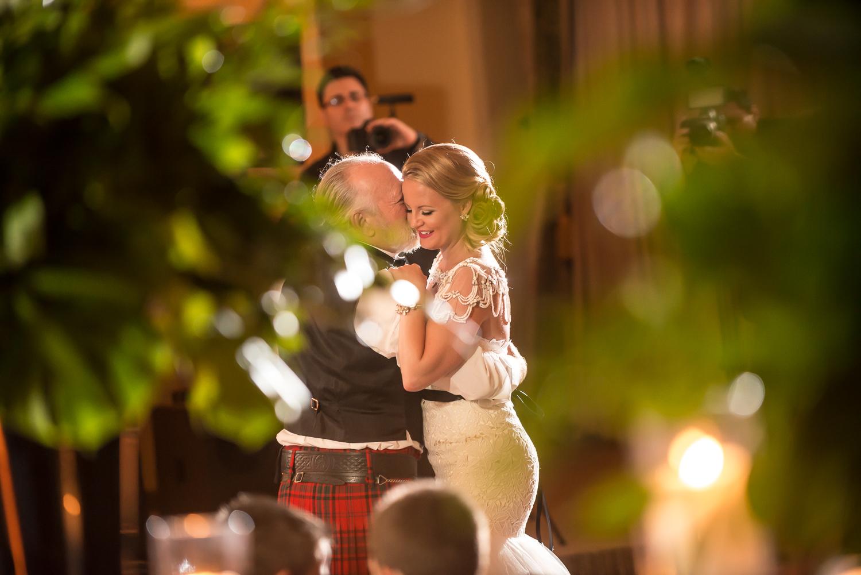 Wedding in Hotel El Convento00103.jpg