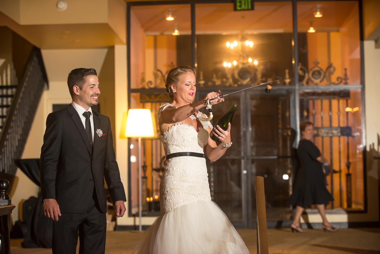 Wedding in Hotel El Convento00105.jpg