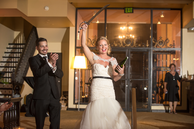 Wedding in Hotel El Convento00106.jpg