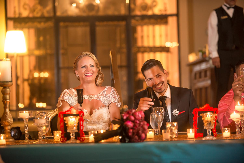 Wedding in Hotel El Convento00107.jpg