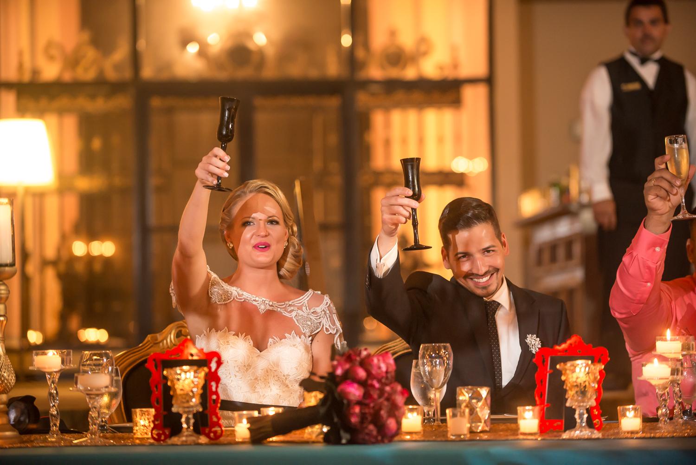 Wedding in Hotel El Convento00108.jpg