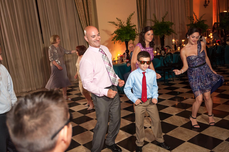 Wedding in Hotel El Convento00110.jpg