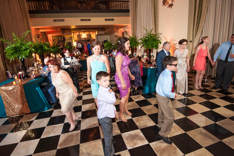 Wedding in Hotel El Convento00111.jpg