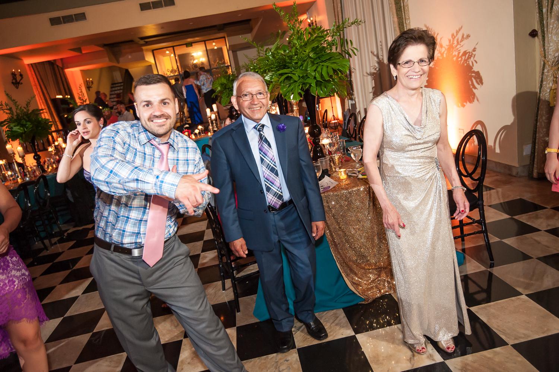 Wedding in Hotel El Convento00112.jpg