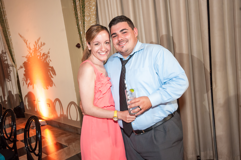 Wedding in Hotel El Convento00113.jpg