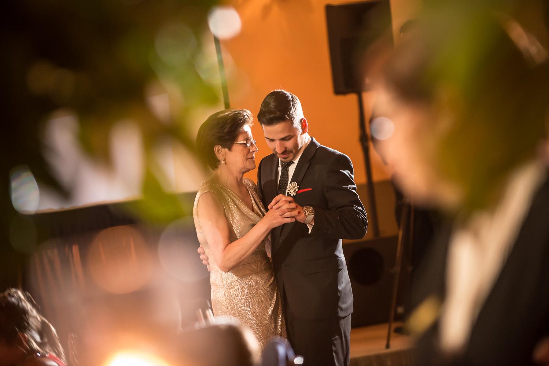 Wedding in Hotel El Convento00104.jpg