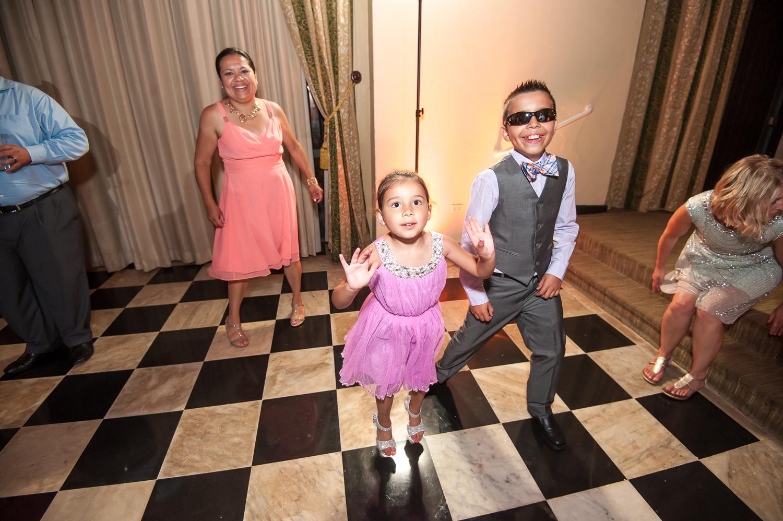 Wedding in Hotel El Convento00114.jpg