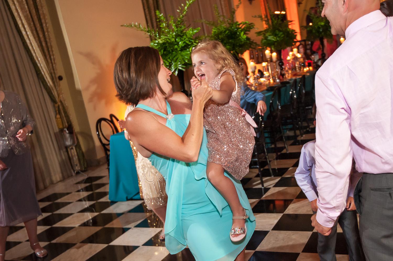 Wedding in Hotel El Convento00116.jpg